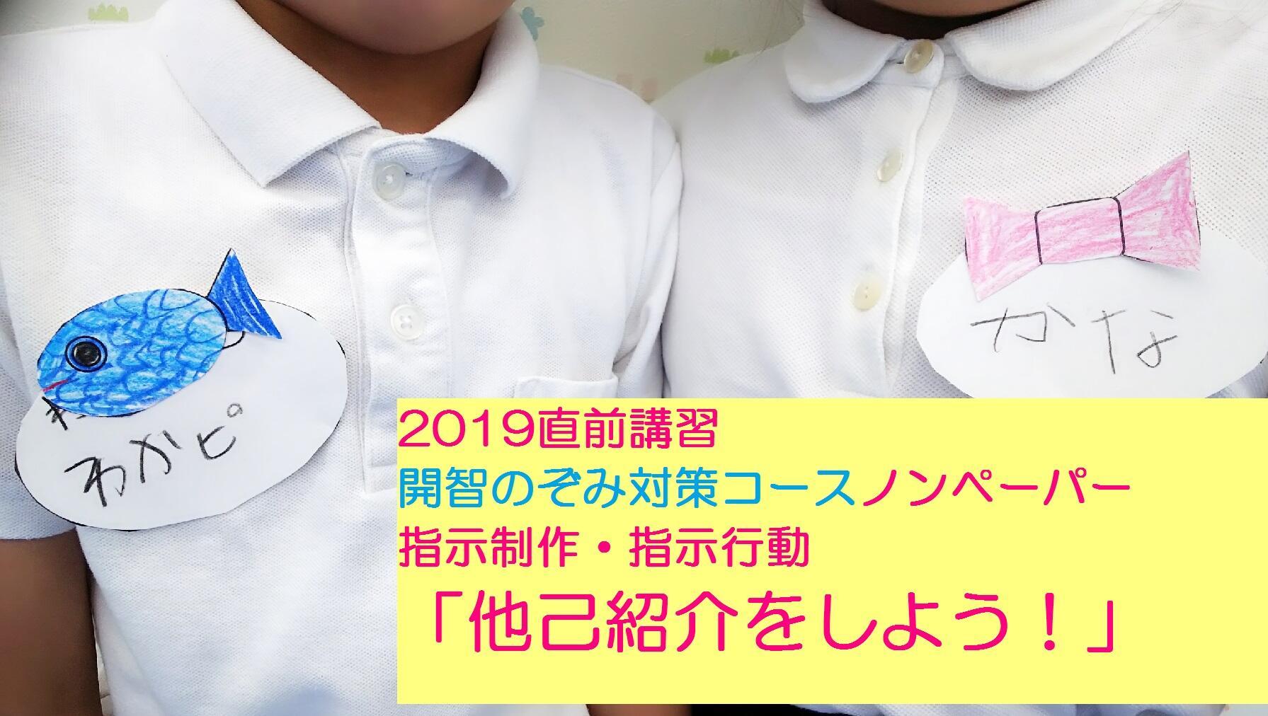 2019直講のぞみ他己紹介.jpg